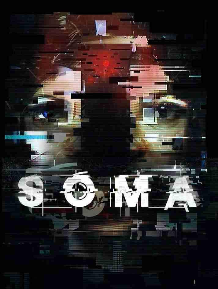 Descargar SOMA Update v20150923 [MULTI][BAT] por Torrent